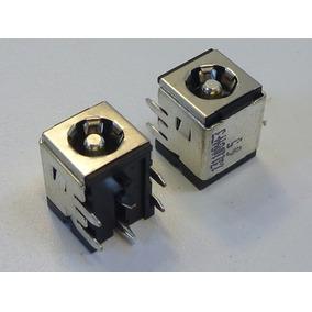 Jack Power Conector Asus G50 G74 G74s G74sx G74sx-bbk7