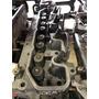 Cabeçote Ranger 2.8 Maxion (power Stroke) Turbo Diesel