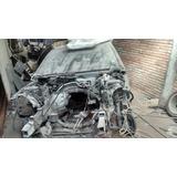 Mercedes Benz C200 En Desarme 2012