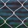 Redes De Contención - Arcos - Aros De Basquet
