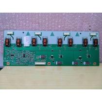 Placa Inverter T871029.24 T871029.25 Cce Stile D32
