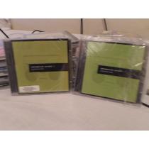 Information Society Synthesizer 2cd-versões( Brazil & Eua)!