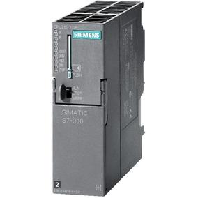 Siemens 6es73152ah140ab0