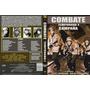 Combate Primer Temporada (8 Dvds) En Caja