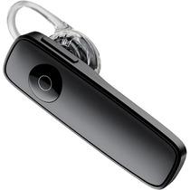 Manos Libres Bluetooth Marque 2 Planrtronics Control De Voz