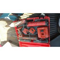 Hilti Ed 3500-a Inalámbrico Dispensador Adhesivo Inalambrico