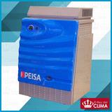 Climatizador De Piscinas Peisa Tx40- Garantia 2 Años + Promo