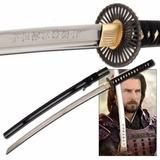 Katana Espada El Ultimo Samurai Peli Exhibidor 81984 Lelab