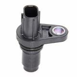 Sensor De Posicion De Arbol De Levas Toyota Tacoma 05-13