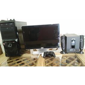 Vendo O Cambio Computadora Fx6300 Vishera Gtx 770