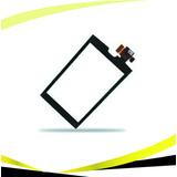 Mica Tactil Huawei Um840 Original & Tienda.