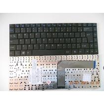 Teclado Notebook Positivo Unique 60 65 66 68 Sim