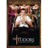 The Tudors - Primera Temporada