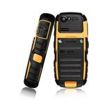 Celular Sonim Bolt Resistente - Doble Antena Interna Ip68