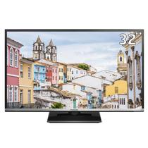 Smart Tv 32- Hd Panasonic Tc-32ds600b Ips Ultra Vivid Bivolt