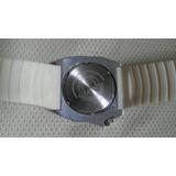 Bonito Reloj Imitación Technomarine Como Nuevo, Sin.detalles