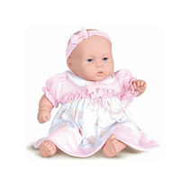 Boneca Bebê Bolofos Fala 80 Frases - Cotiplás Aproveitem!!!