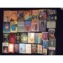 Libros Esotericos,magia,astrologia Y Mucho Mas