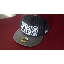 Gorra Famous Star New Era!