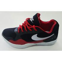 Zapatillas Nike, Adidas Alt. Desde S/135