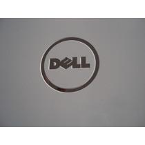 Tampa Branca Da Tela De Lcd Do Notebook Dell Inspiron 1545