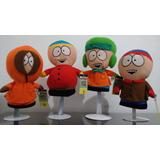 South Park Serie 4 Personajes 30cms $1690.00