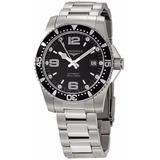 Reloj Longines Hydroconquest Aut L36424566 Hombre | Original