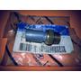 Sensor De Temperatura Caja Automática Para Hyundai Galloper.