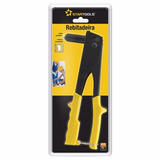 Rebitadeira Manual Startools Ref-mt0098 Alicate Rebitador
