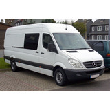 Software De Despiece Mercedes Benz Sprinter 2006-2016.