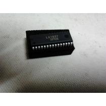 Ic Integrado Am/fm Tuner La1837 Equipo Sonido Samsung Maxn75