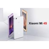 Xiaomi Mi4s 3gb Ram + 64 Gb Rom