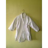 Oferta Remato Kimono De Adulto Modelo Tokaido