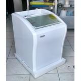 Congeladora 138 Litros ,interor De Metal Nuevas Garantia!