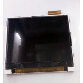 Display Alcatel Ot-808