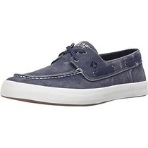 Zapatos Hombre Sperry Top-sider Sperry Topsider Waho 969