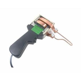 Ferro Solda Pistola Estanhador Profissional 950w X 220v