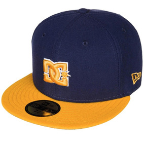 Gorra Skateboarding Empire Se Dc Shoes Dc058