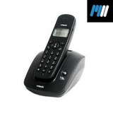 Telef.inal.vtech 6.0 C/captor Corsa100