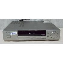 Samsung Plasma Tv Receiver Prk 2000 - Peças (5885)