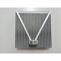 Evaporador Ar Condicionado Nissan X Trail