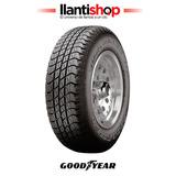 Llanta Goodyear Wrangler Hp 215/70r16 99h