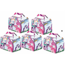 Dulcero My Little Pony Paw Patrol Princesas Frozen Shopkins