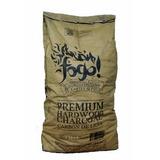 Fogo Fhwc35lb 35-pound All Natural Prima Hardwood Lump Charc