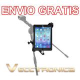 Envio Gratis Soporte Para Todo Tipo De Tablets O Ipad Vecc.