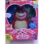 Peluche De Toy Story Lotso Es Original De Colección