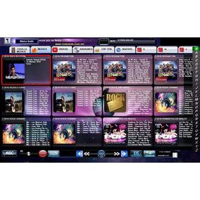 Rockolas Touchvimp 3.9.2 Full