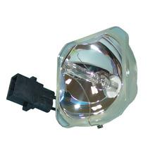 Lámpara Osram Para Epson Mg-850hd / Mg850hd Proyector