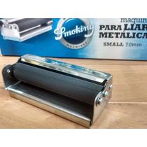 Armador De Tabaco Smoking Metal Regular - Tata Grow Olivos
