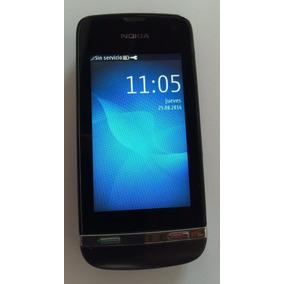 Nokia 311 -seminuevo-